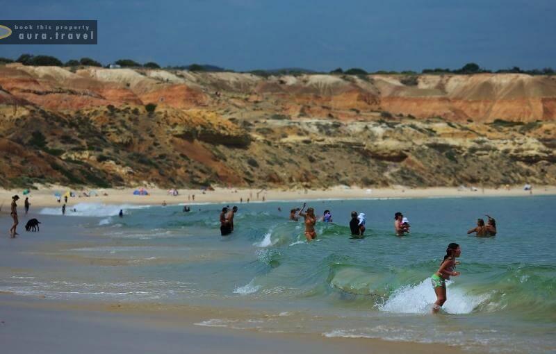Maslins beach sa