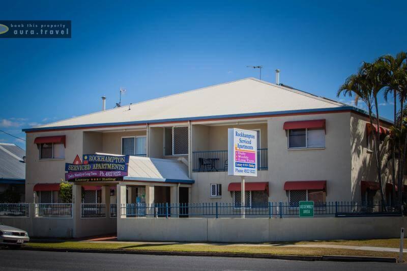 Adult Shops Rockhampton