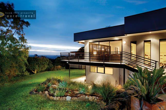 Eagles View Dromana - 3 bedroom Holiday house for rent in