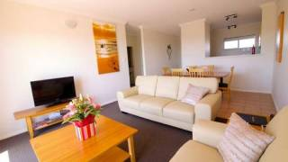 Margarets Beach Resort - 2 Bedroom Apartment