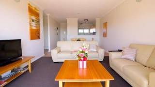 Margarets Beach Resort - 2 Bedroom Spa Apartment