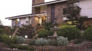 Bathurst Heights Bed and Breakfast