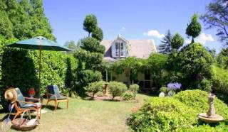 *** SOUTHDOWN COTTAGE***Bowral-Burradoo