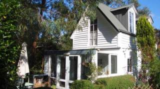 *** DEVON COTTAGE ***  Bowral - Burradoo