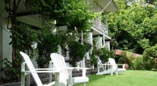 Brentwood Accommodation - Healesville