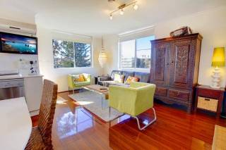 Ruby's Oasis @ Bondi Beach, sleeps 2