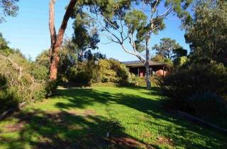 Langwarrin Bed and Breakfast or Fully Self Contained short term accommodation
