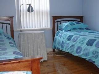 1 Bedroom - Flinders Medical Centre & Hospital - Accommodation nearby