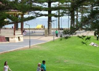Grandview House Apartments - Glenelg