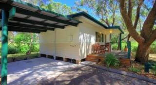 The Retreat Port Stephens