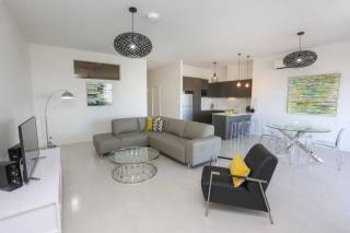 Indulge Apartments - Mildura CBD