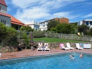 Pacific Heights Apartments Merimbula