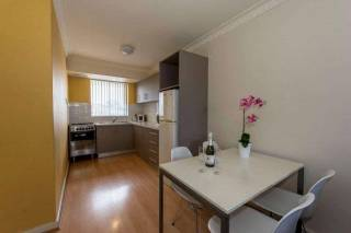 Home From Home - 5/144 Central Avenue, Inglewood, Perth