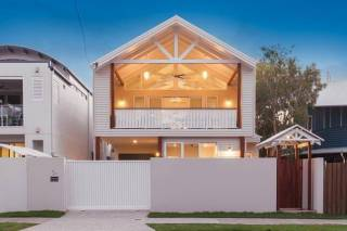 Mudjimba Beach Holiday Rentals