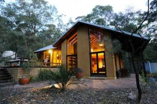 Hunterstay Holiday Accommodation