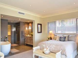 The Suite @ Mindarie Marina Mindarie