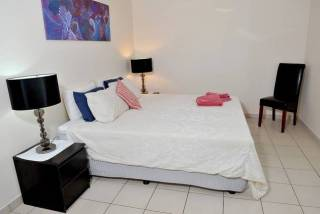 Darwin City B&B - Cardona Court Apartment 2