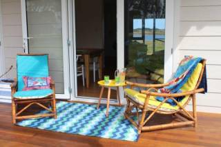 Killarney Beach House