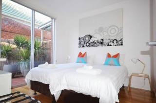 The Holdfast: modern 3 bedroom 2 bath in Glenelg