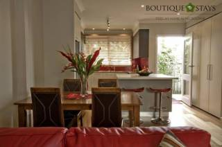 Boutique Stays - Sandyside 2