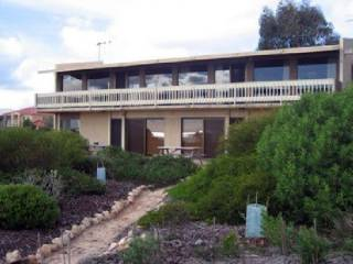 Moonta Bay Beach Villa 2