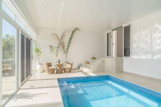 Currawong Close - Pool & Alfresco