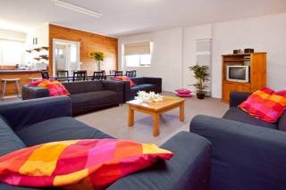Portsea Beach Apartment 1