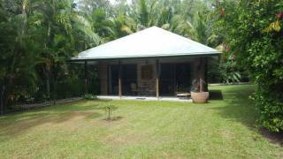 Pool Villa - Oak Beach, Port Douglas, Queensland
