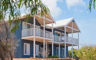 Flinders View Beach House