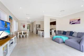 Maroubra Luxury walk to beach! 10 mins to Bondi and City