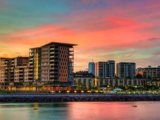 336 Horizon Darwin Waterfront