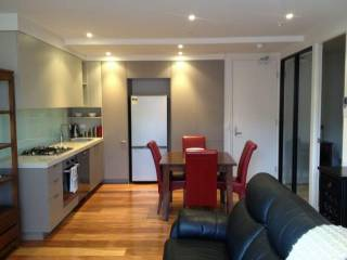 Geelong Bay Escapes - PierPoint Corporate Apartment