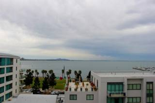 Geelong Bay Escapes - The Waterfront Apartments - Steampacket Gardens Apartment