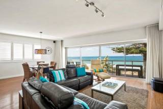 Beachfront Dream - Pittwater Road