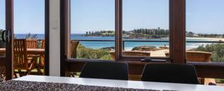 Bermagui Beach House