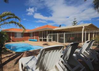 Mindarie Villa Perth Holiday Stays