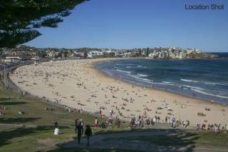 Bondi - BB002 - Lamrock Ave