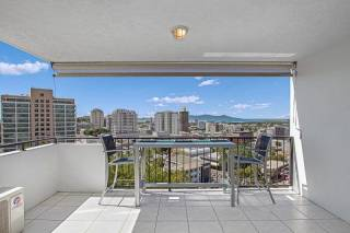 Highpoint Two Bedroom Apartment