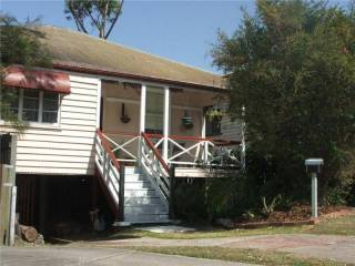 Kedron Cottages 2BDR