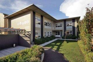 Glenelg Holiday Holiday Apartments - The Ellis