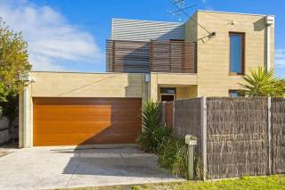 Beachside, Reid Street, Barwon Heads