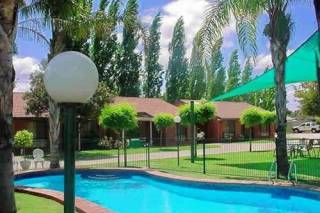 Murrayland Holiday Apartments - 3 Bedroom Apartment