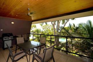 Anchorage 10 - Hamilton Island